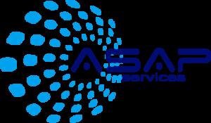 Asap Services